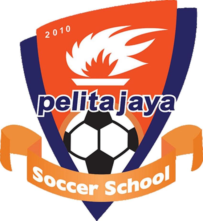 PELITA JAYA SOCCER SCHOOL