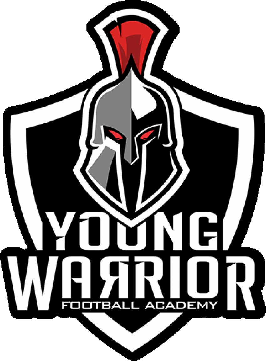 YOUNG WARRIOR FA