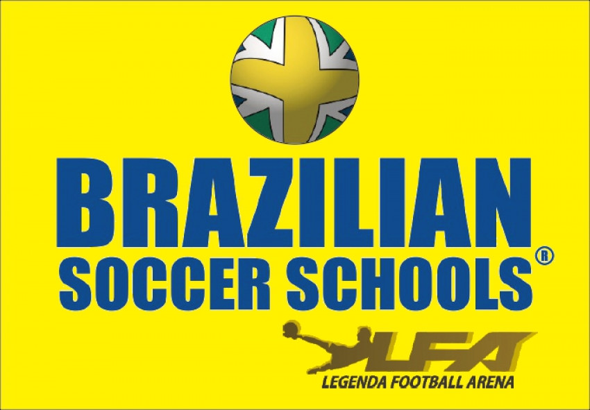 BRAZILIAN SOCCER SCHOOLS LFA
