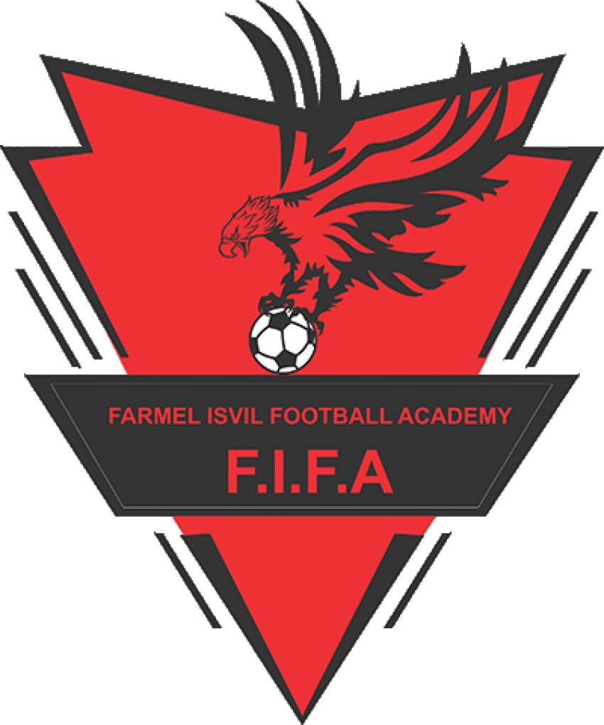 FIFA FARMEL