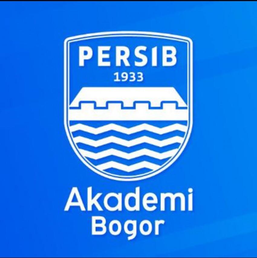 Akademi Persib Bogor