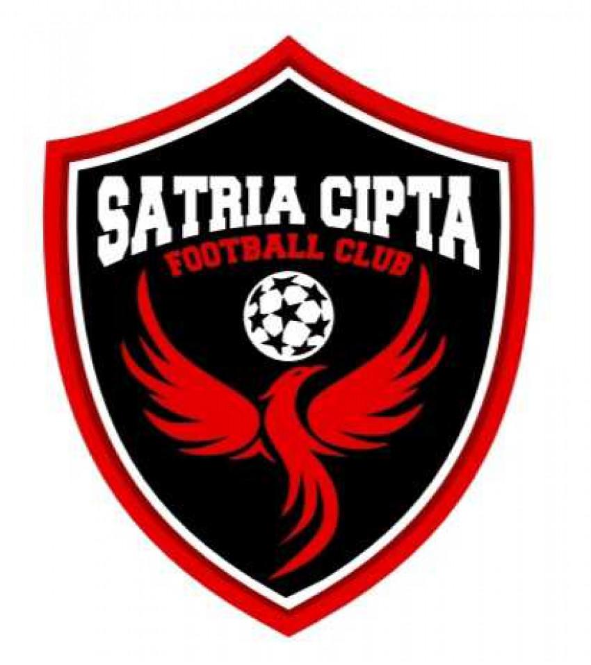 SATRIA CIPTA FC