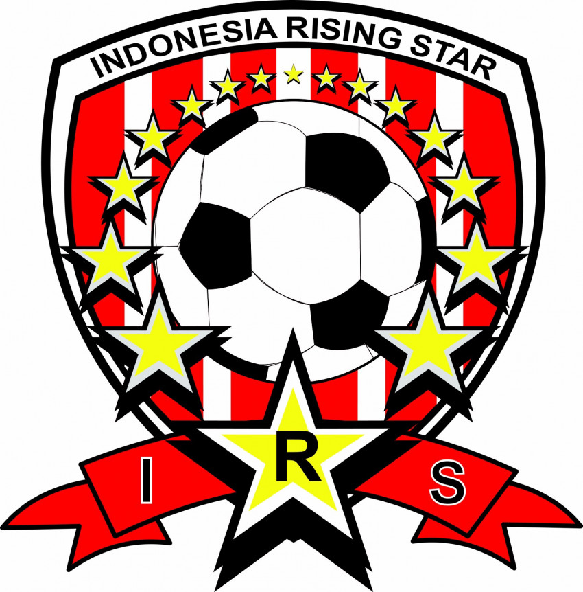 INDONESIA RISING STAR SOCCER SCHOOL