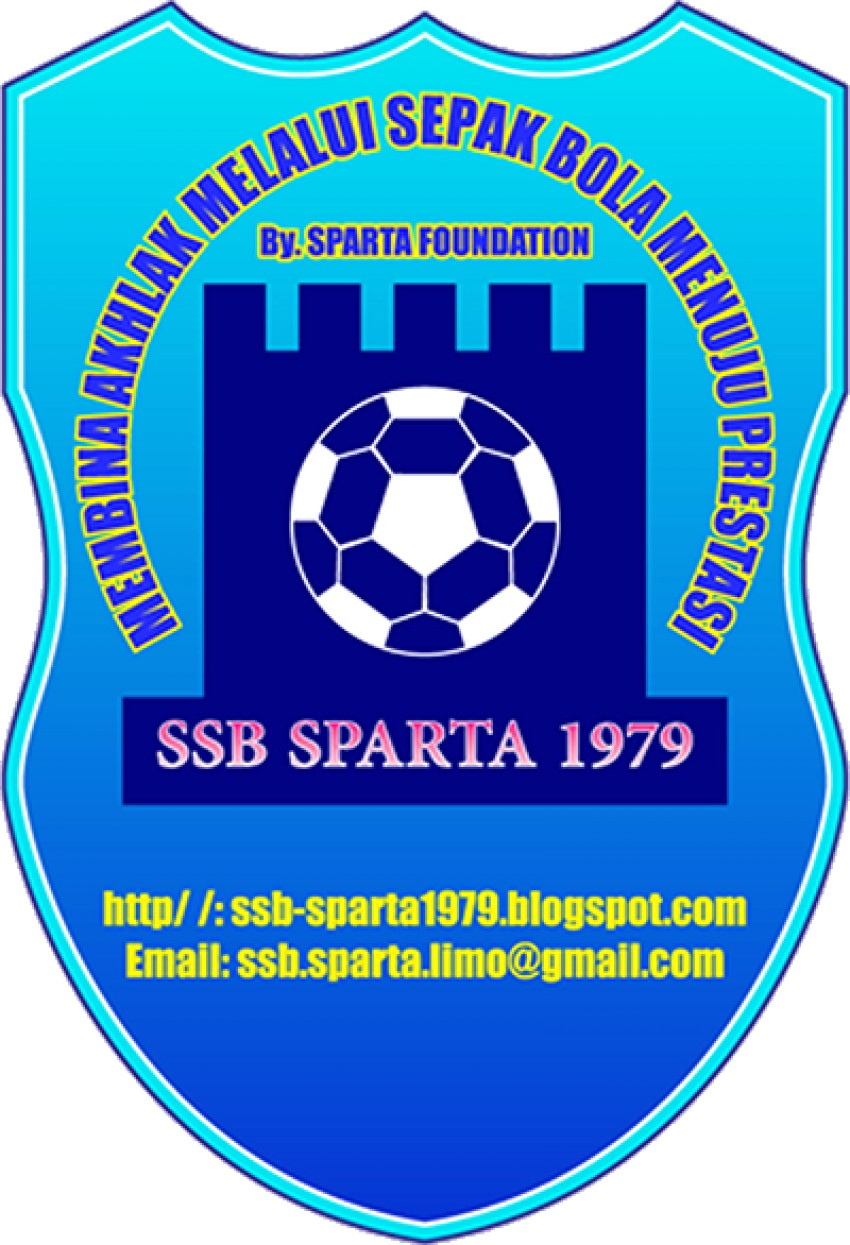 SPARTA 1979