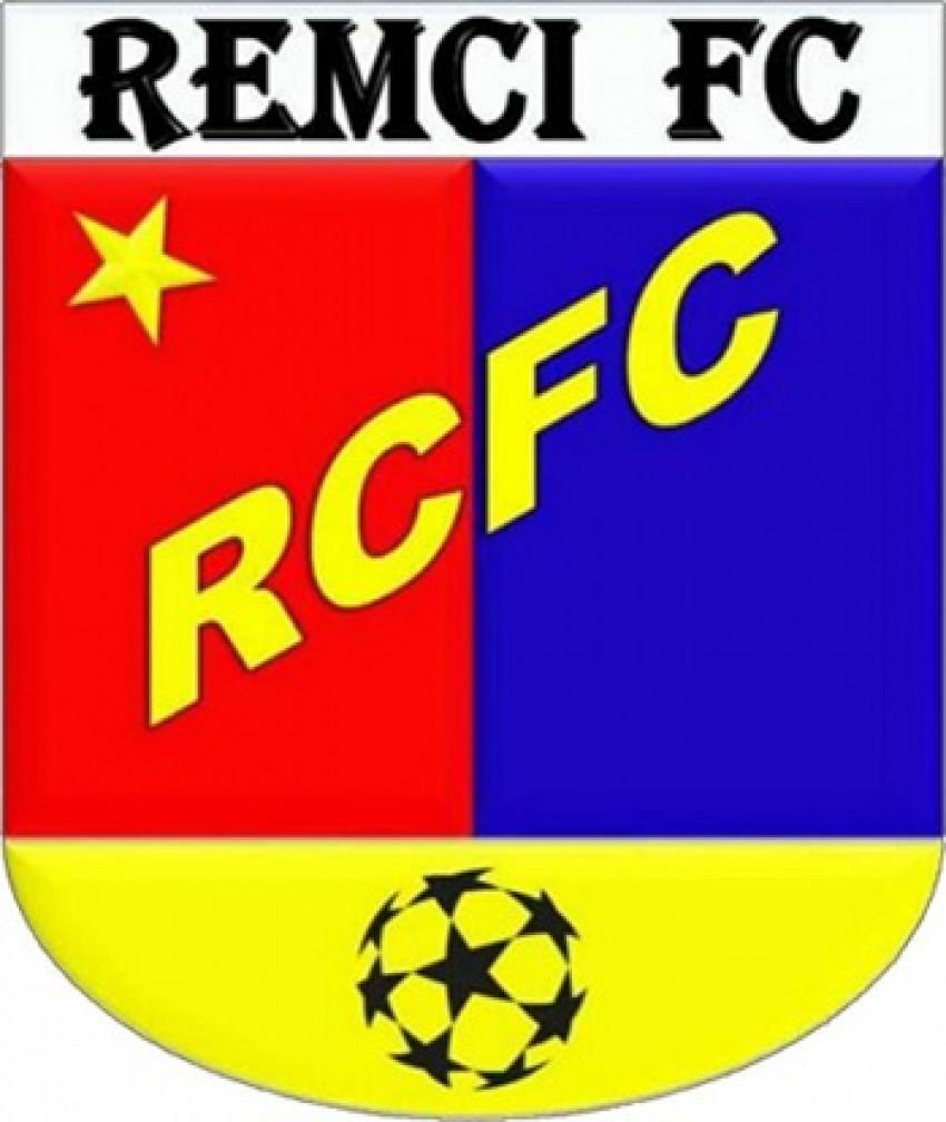REMCI FC