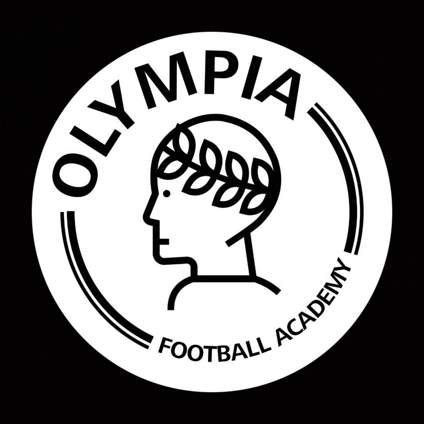 OLYMPIA FA