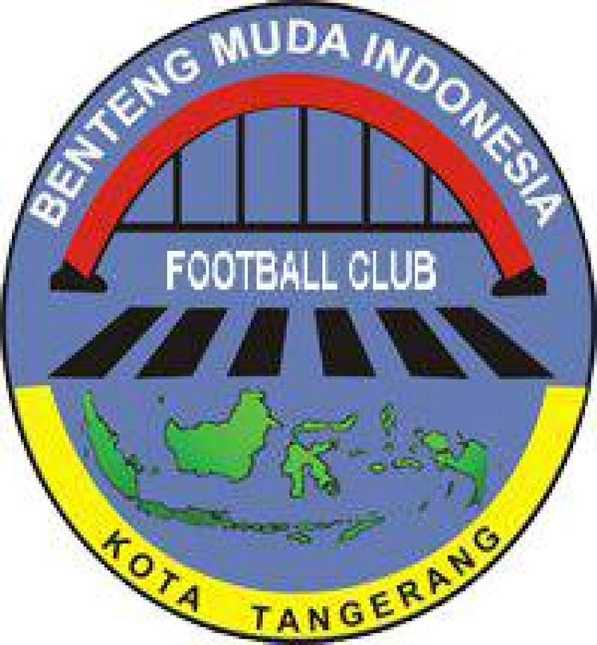 Benteng Muda Indonesia Football Academy