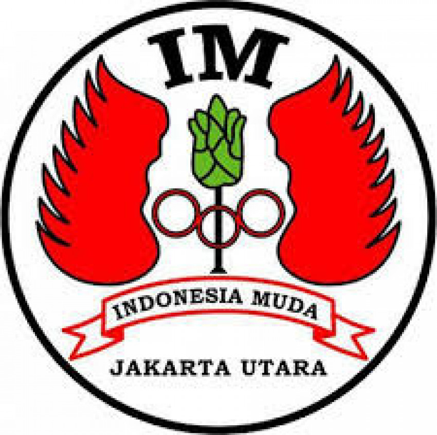 SSB INDONESIA MUDA JAKARTA UTARA
