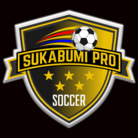 Sukabumi Pro Soccer