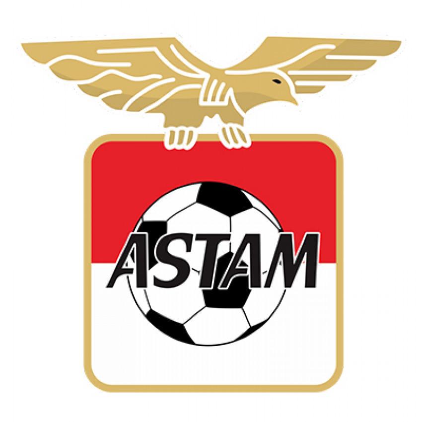Akademi Sepak Bola Tangsel Muda