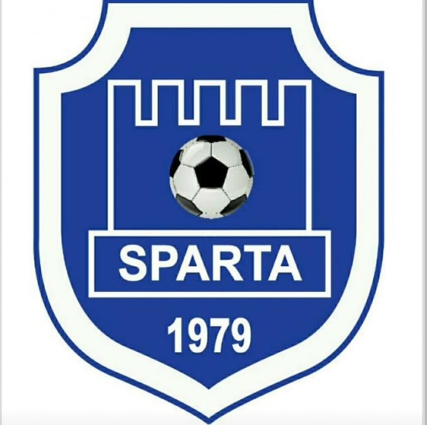 SPARTA U9