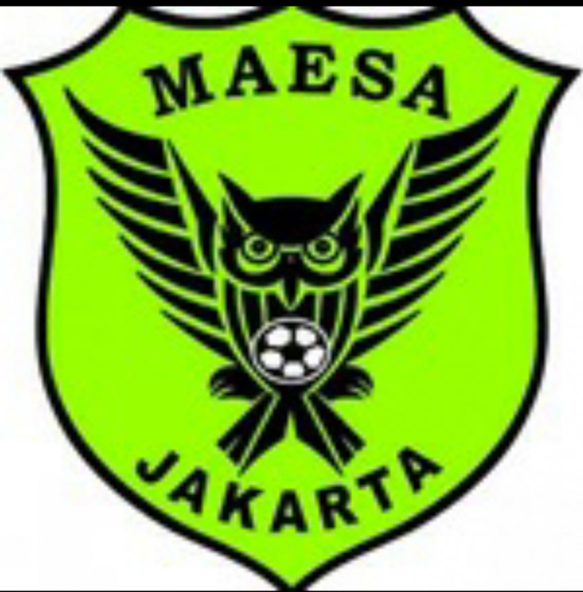 Maesa Jakarta