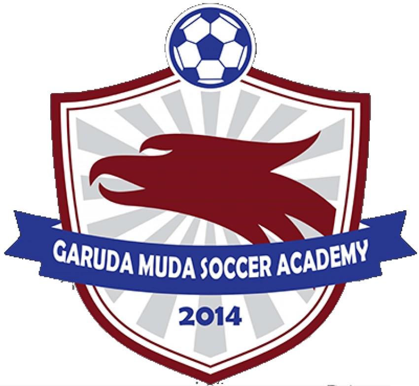 GARUDA MUDA SOCCER ACADEMY