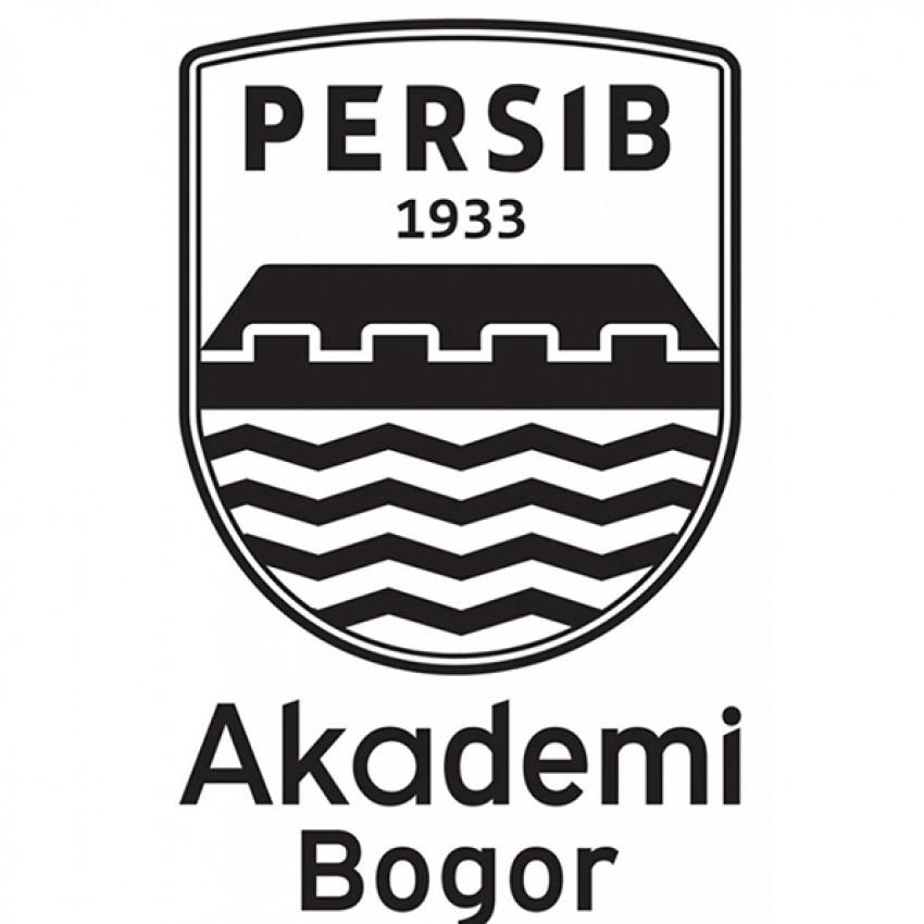 Academy Persib Bogor