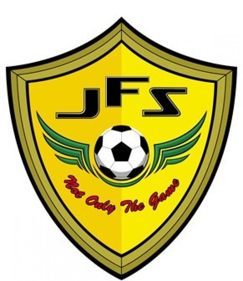JAKARTA FOOTBALL SCHOOL