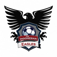 INDONESIA EAGLES