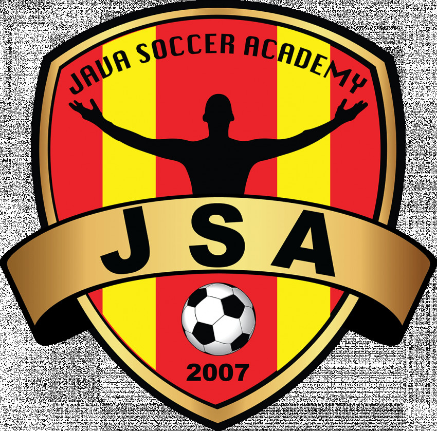 Java Soccer Academy