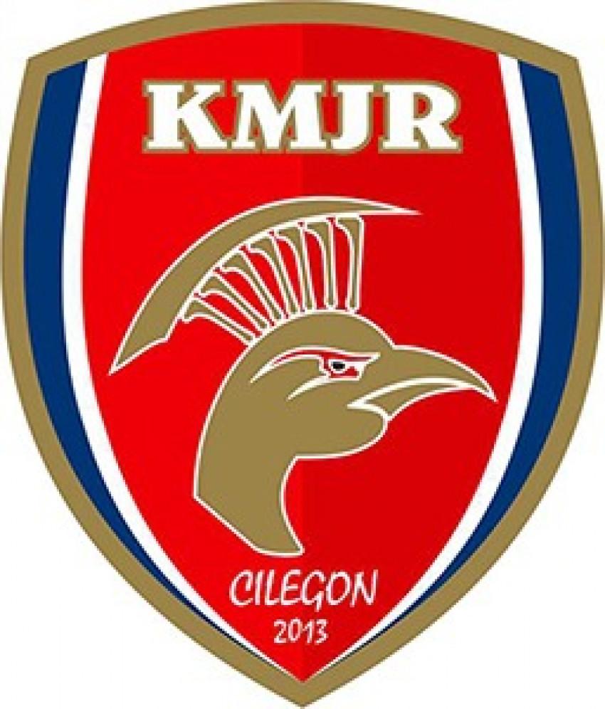 KMJR CILEGON