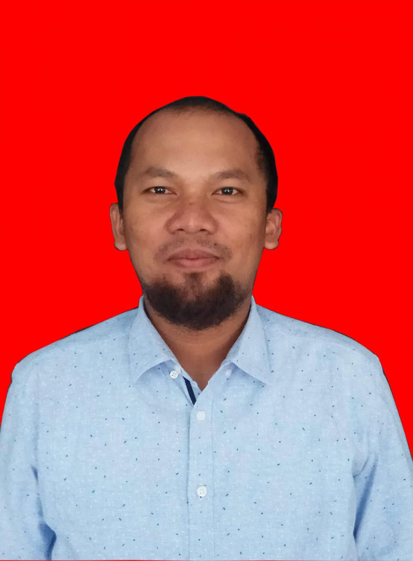 Eko Priharyanto - PLUS FOOTBALL ACADEMY