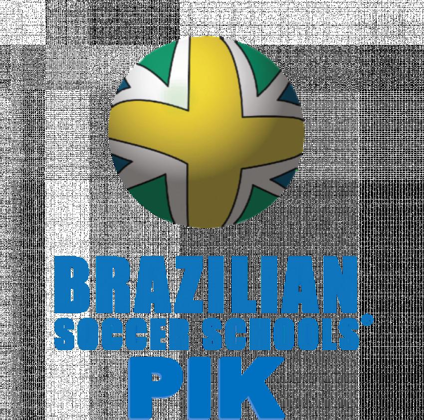 Brazilian Soccer School PIK