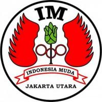 INDONESIA MUDA UTARA