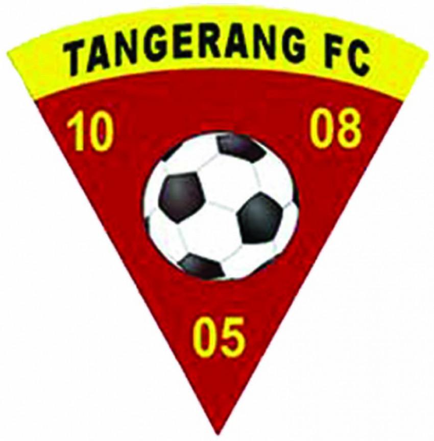 TANGERANG FOOTBALL CLUB