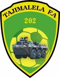 Tajimalela Football Academy