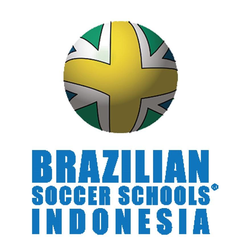 BRAZILIAN SOCCER SCHOOL