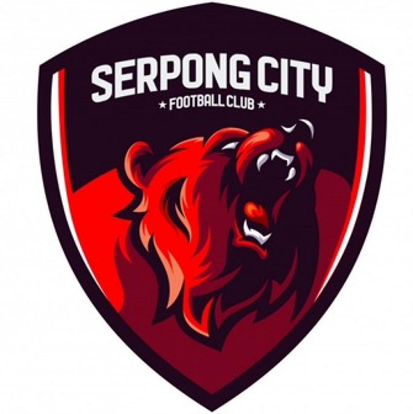 Serpong City FC