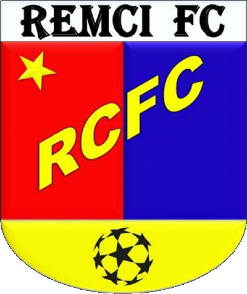 REMCI FOOTBALL CLUB