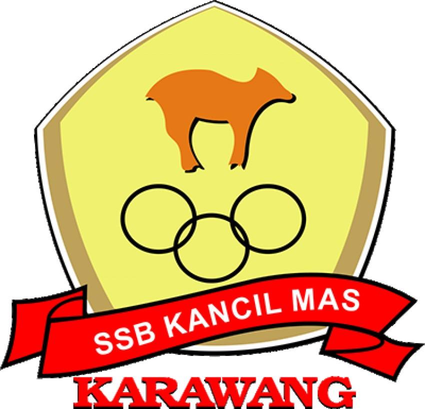 KANCIL MAS KARAWANG