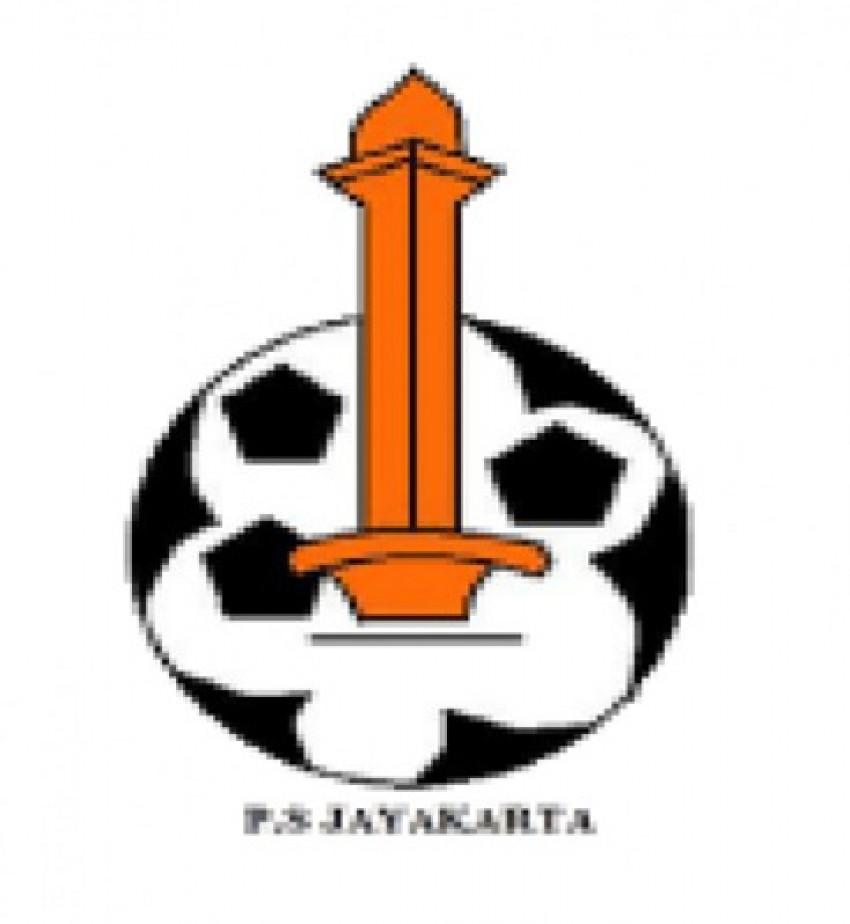 JAYAKARTA