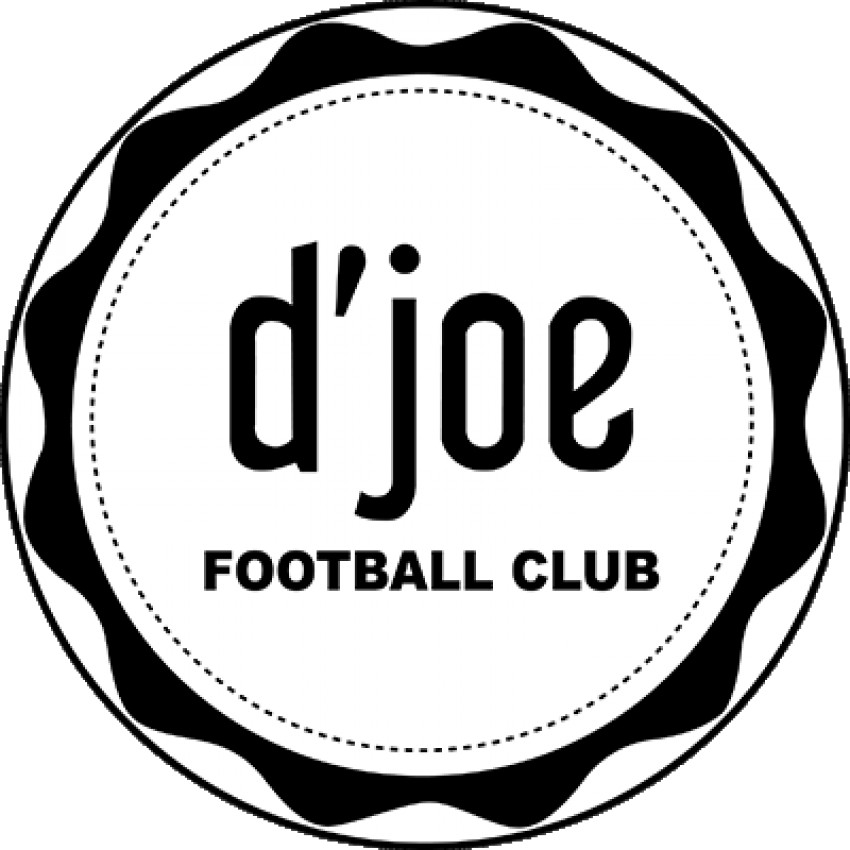 D'JOE FOOTBALL CLUB