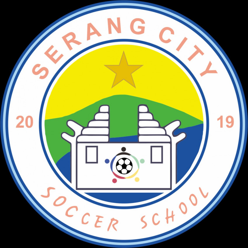 SERANG CITY SOCCER SCHOOL