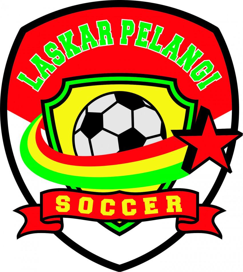 Laskar Pelangi Soccer