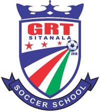 GRT SITANALA SOCCER SCHOOL
