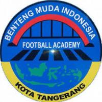 BENTENG MUDA INDONESIA FOOTBALL ACADEMY