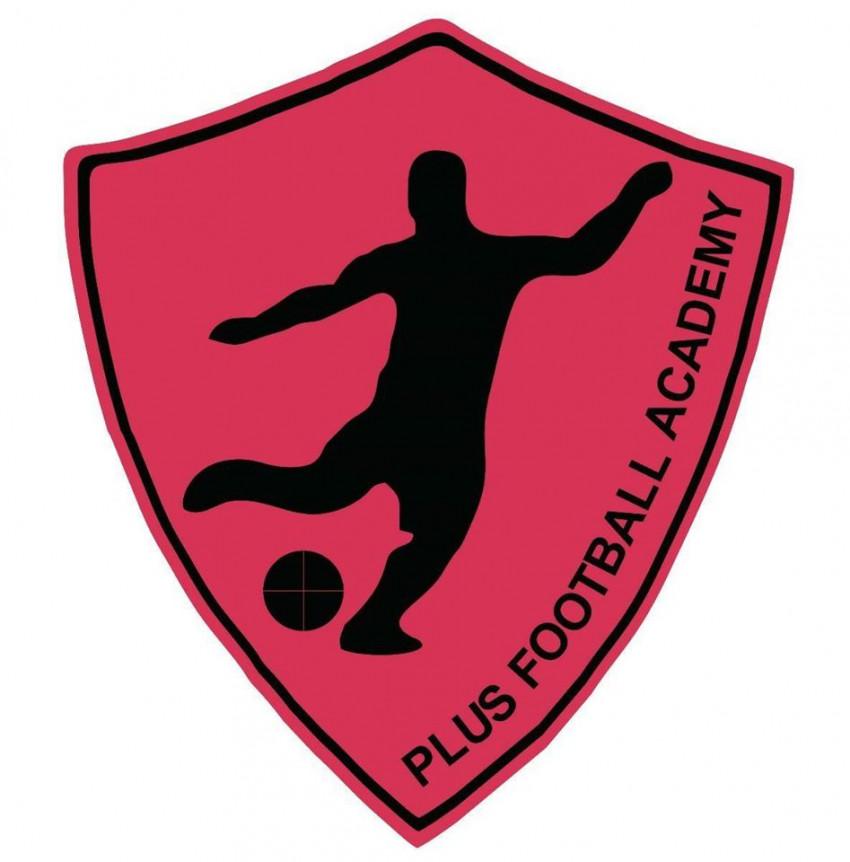 PLUS FOOTBALL ACADEMY